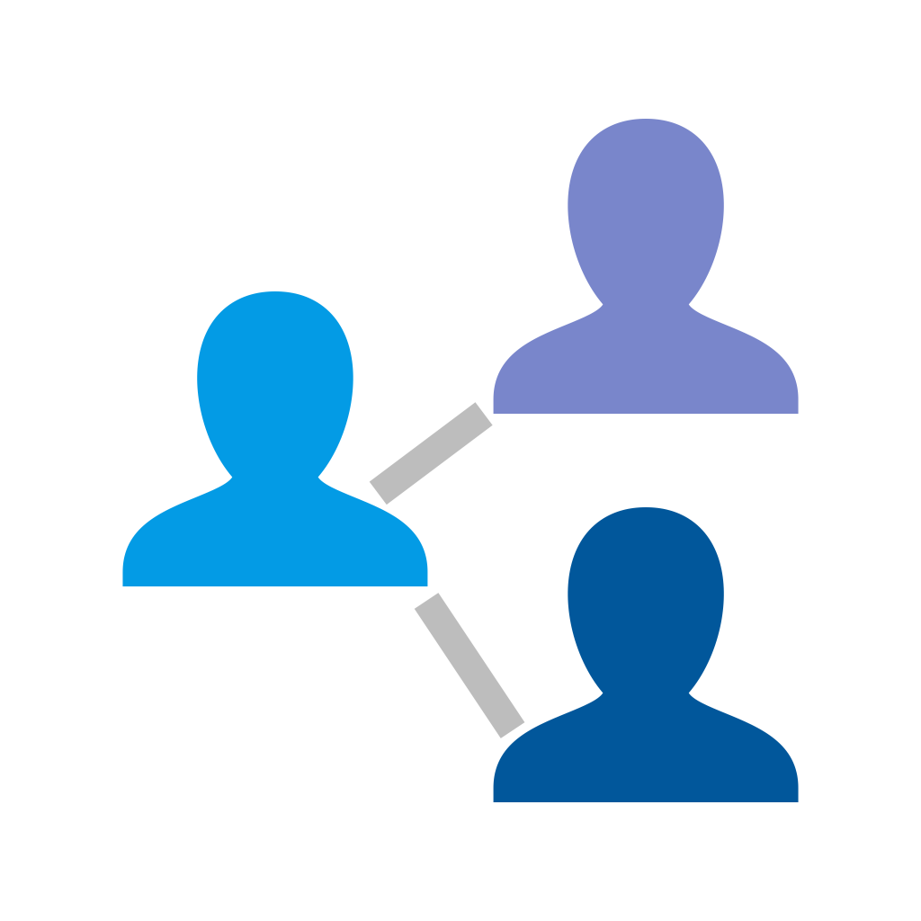 2873 - Connected Users I