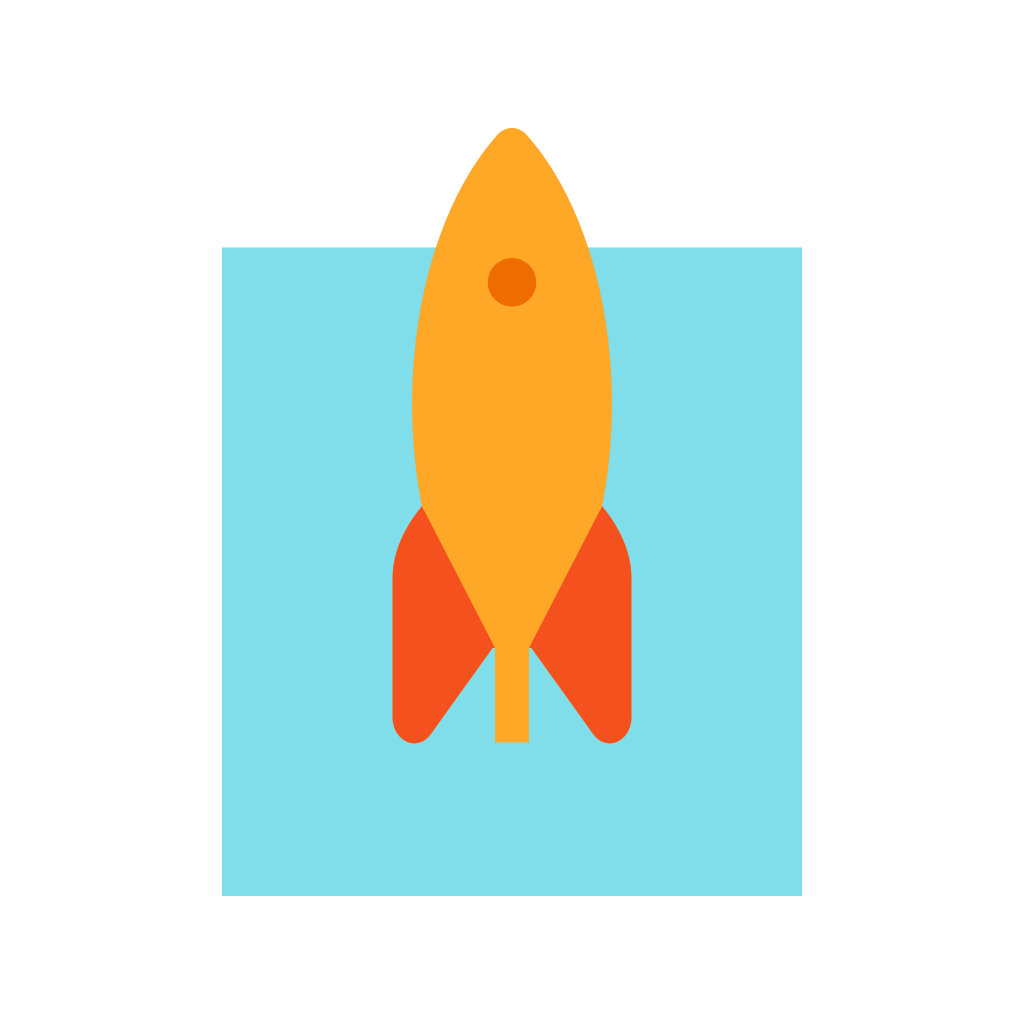 2922 - Business Launch