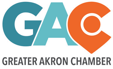 http://elevategreaterakron.org/wp-content/uploads/2021/01/GACLogo.png