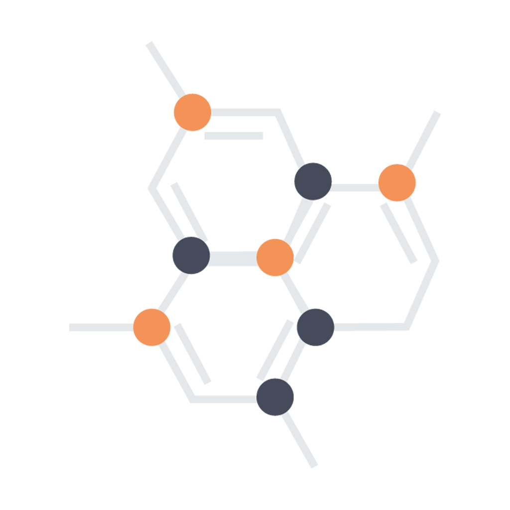 science-icon-1024x1024